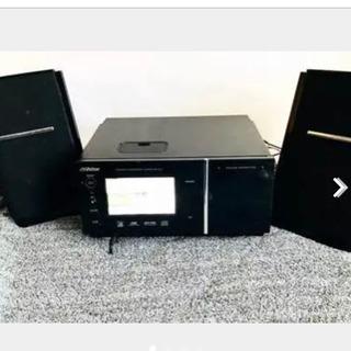 cd receiver ca-nxtc3-b コンポ オーディオ ...