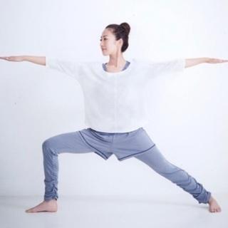 【少人数制】Y.K.Yoga(日暮里ヨガ教室)