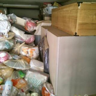 家具家電処分 不用品回収 札幌市 便利屋タクミ − 北海道