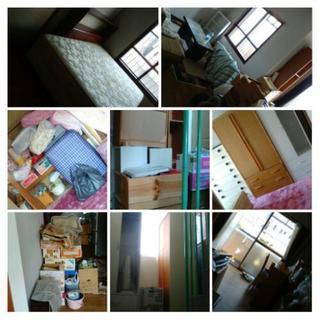 家具家電処分 不用品回収 札幌市 便利屋タクミ - 地元のお店