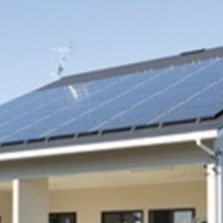 ソーラー(太陽光発電設備)を初期投資0円で設置する方法をアドバイス...