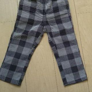 子供服・キッズ服・95㌢・パンツ