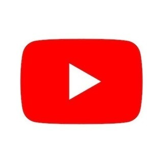 YouTube メンバー 募集