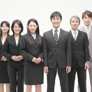 ほんとうに探偵になれる探偵学校は、 日本探偵業協会 名古屋 探偵学校