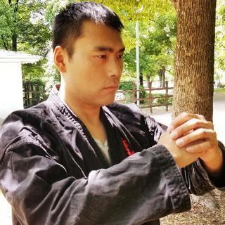 中国武術会 東方不敗 八極拳&蟷螂拳できます - 東大阪市