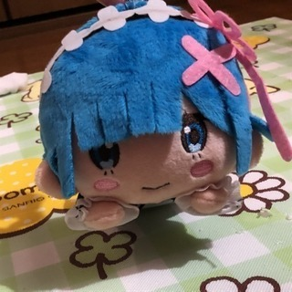 アニメ系 どれでも1個500円