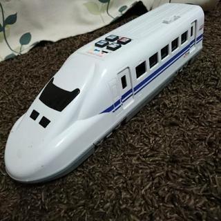 新幹線 おもちゃ