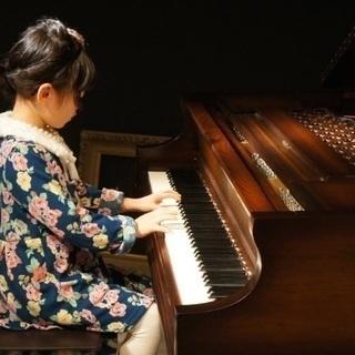 SOUND MAGIC OKI音楽教室 [福山市川口町・瀬戸町・...