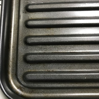 オーブントースター付属品・バット - 京都市