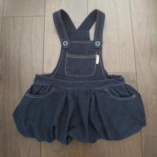バルーンスカート(サイズ90)