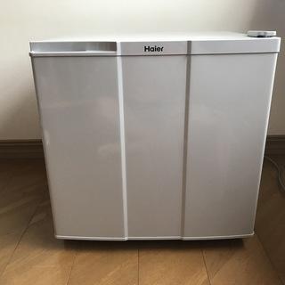 1ドア 冷蔵庫 小型