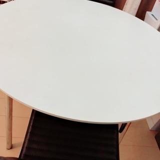★ダイニングテーブル★