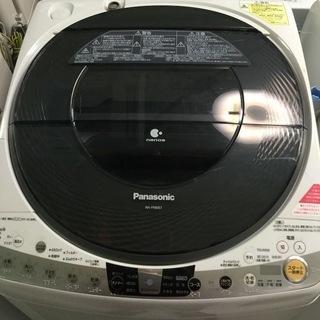 【期間限定30%OFF・送料無料・設置無料サービス有り】洗濯乾燥機...
