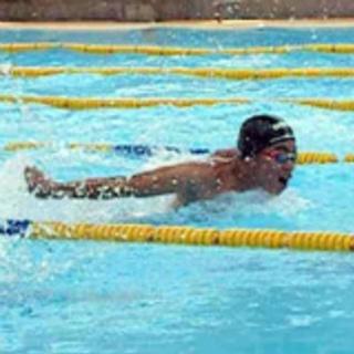 【水泳・個人指導】2ヶ月間で4泳法マスター!【苅田町】