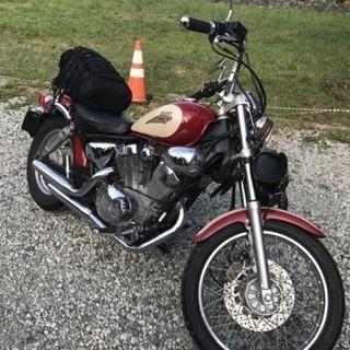 バイクでキャンプ、ツーリング、温泉、グルメをご一緒しませんか?