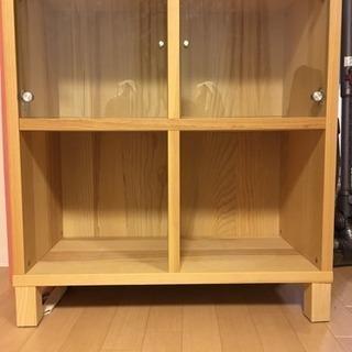 IKEA TRABY 11/15まで 値下げ!