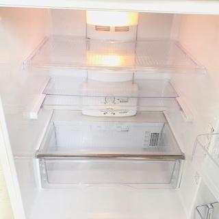 【配送承ります!】大容量3ドア冷蔵庫のご紹介! - 東久留米市