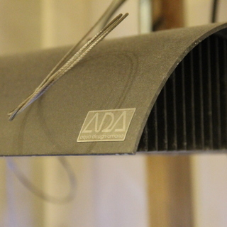 水槽関連 ADA CO2 二酸化炭素 外部フィルター メタハラ LED