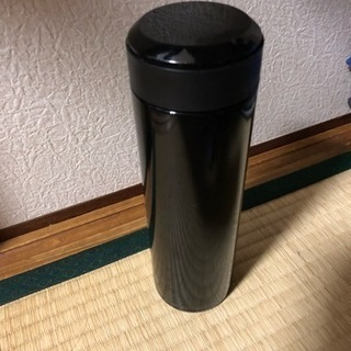 水筒、マイボトル