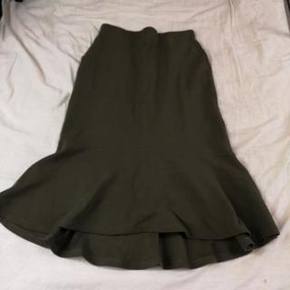 91bbef203ad74 スカート 形|中古あげます・譲ります 31451〜|ジモティーで不用品の処分