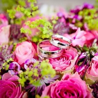 10月13日(土)婚活カウンセリング「今のままの婚活で結婚できそう...