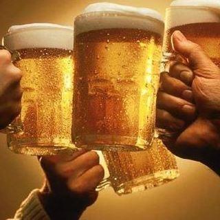海老名駅周辺で毎週火曜日にご縁の会【縁会】を開催します。(普通の飲...