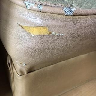 椅子です - 家具