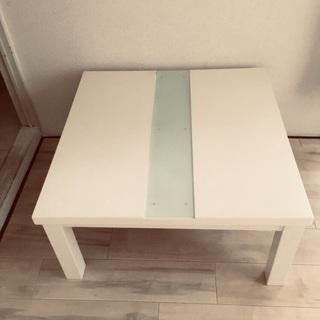 家具調こたつ レシオ750
