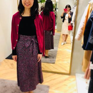 福岡でファッション診断!可愛くキレイになるモテ美人講座