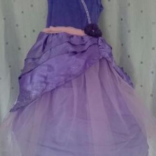 ハロウィン  ドレス