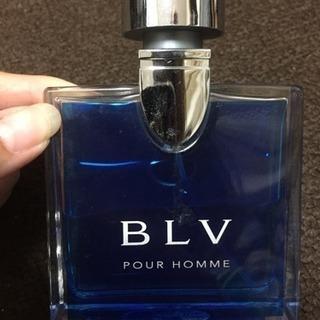 ✩BVLGARI✩香水