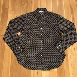 MAYSON GREYのシャツ