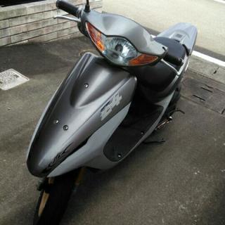 ♪スマートディオz4 格安で譲ります♪ 原付バイク