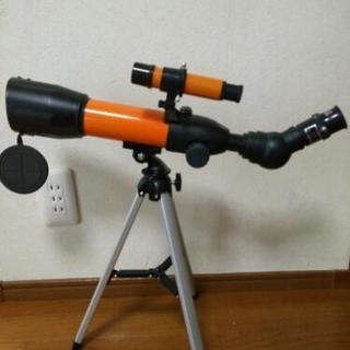 Vixen ビクセン 卓上望遠鏡