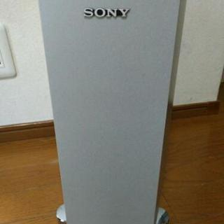 ソニー サブウーハー SS-WS500 - 流山市