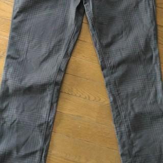roshell メンズ パンツ Mサイズ