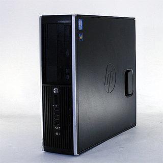 中古PC販売しています!1台から100台単位まで