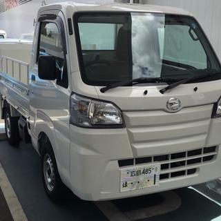 ◆トラックあり◆ジモティ受け取り、配達代行します‼︎◆