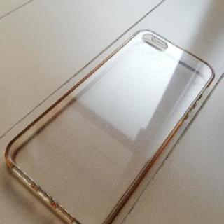 iphone ケース 5 5s SE