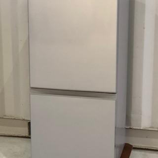 格安で!アクア 冷蔵庫◇157L◇2016年製◇AQR-16E★...