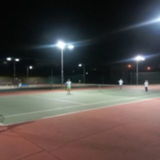 稲沢でソフトテニスやってます