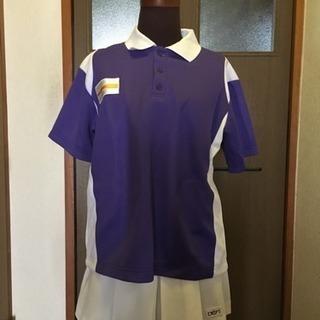 テニスの王子様 RUSH&DREAM コスプレ 衣装