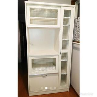 食器棚  YUAI NEO(ユーアイ ネオ)