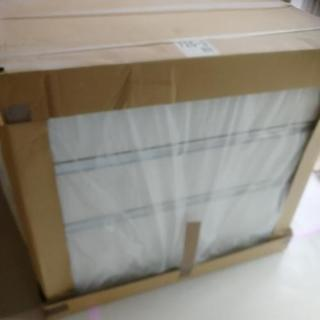 LIXIL キッチンキャビネットセット 新品未開封
