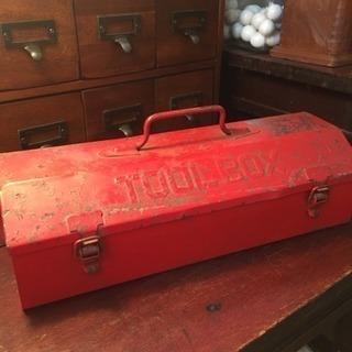 vintage toolbox 3