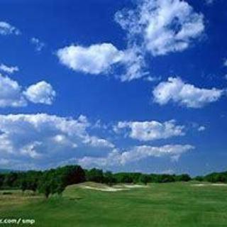 愉快なゴルフ仲間【40代】