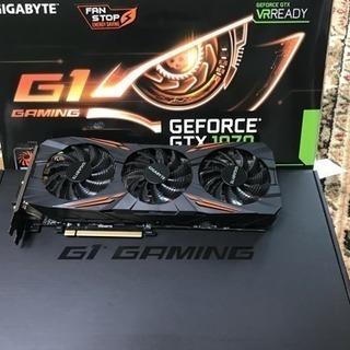 中古 GIGABYTE ビデオカード NVIDIA GeForce...