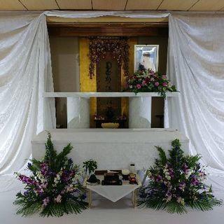 大阪市旭区でのお葬式ならアサヒ葬祭へ