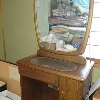【鏡台】筋トレやミラープレイには、絶対に必要だ!!!鏡、ミラー、お化粧