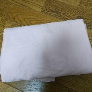 ニトリ シングル敷き布団カバー